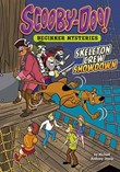 Skeleton Crew Showdown