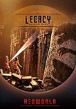 Legacy: Relics of Mars