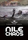 Nile Chaos: A 4D Book