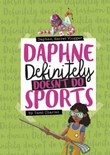 Daphne Definitely Doesn't Do Sports
