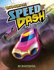 Speed Dash: A Monster Truck Myth