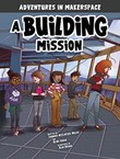 A Building Mission