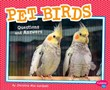 Pet Birds: Questions and Answers