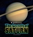 The Secrets of Saturn