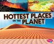 Hottest Places on the Planet