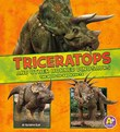 Triceratops and Other Horned Dinosaurs: The Need-to-Know Facts