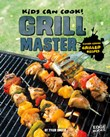 Grill Master: Finger-Licking Grilled Recipes