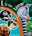 L Is for Lemur: ABCs of Endangered Primates