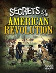 Secrets of the American Revolution