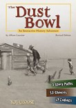 The Dust Bowl: An Interactive History Adventure