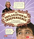 Declaration of Independence in Translation: What It Really Means