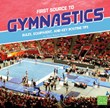 First Source to Gymnastics: Rules, Equipment, and Key Routine Tips