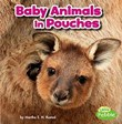 Baby Animals in Pouches