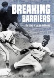Breaking Barriers: The Story of Jackie Robinson