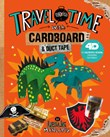 Travel Through Time with Cardboard and Duct Tape: 4D An Augmented Reading Cardboard Experience