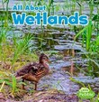 All About Wetlands
