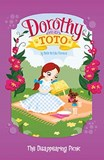 Dorothy and Toto The Disappearing Picnic