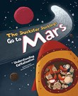 The Duckster Ducklings Go to Mars: Understanding Capitalization