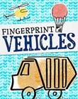 Fingerprint Vehicles