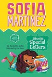 Abuela's Special Letters