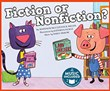 Fiction or Nonfiction?