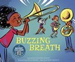 Buzzing Breath