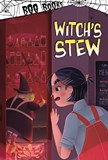 Witch's Stew