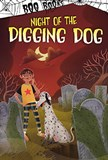 Night of the Digging Dog