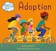 Questions and Feelings About Adoption
