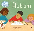 Questions and Feelings About Autism