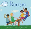 Questions and Feelings About Racism