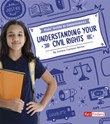 Understanding Your Civil Rights