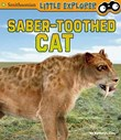 Saber-toothed Cat