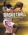 Stathead Basketball: How Data Changed the Sport