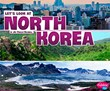 Let's Look at North Korea