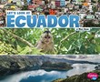 Let's Look at Ecuador