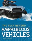 The Tech Behind Amphibious Vehicles