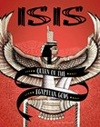 Isis: Queen of the Egyptian Gods