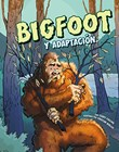 Bigfoot y adaptación