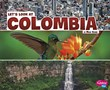 Let's Look at Colombia