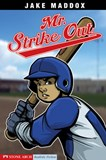 Mr. Strike Out
