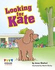 Looking for Kate