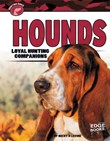 Hounds: Loyal Hunting Companions