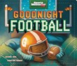Goodnight Football