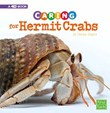 Caring for Hermit Crabs: A 4D Book