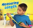 Measuring Length