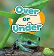 Over or Under
