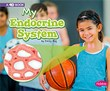 My Endocrine System: A 4D Book