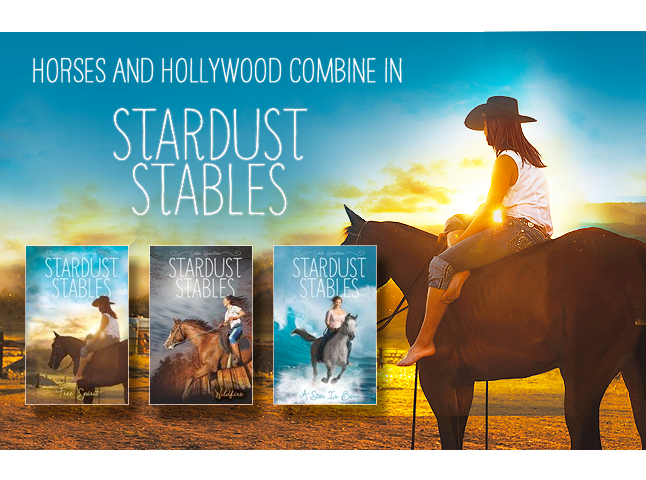 Stardust Stables