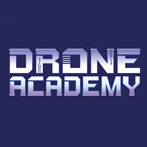 Drone Academy